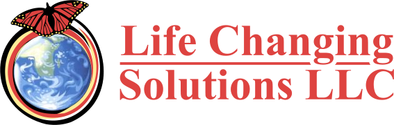 Life Changing Solutions LLC